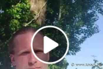 Factcheck: massaal bekeken filmpje van 'bezorgde' West-Vlaamse vader bevat meerdere onwaarheden over coronavaccins