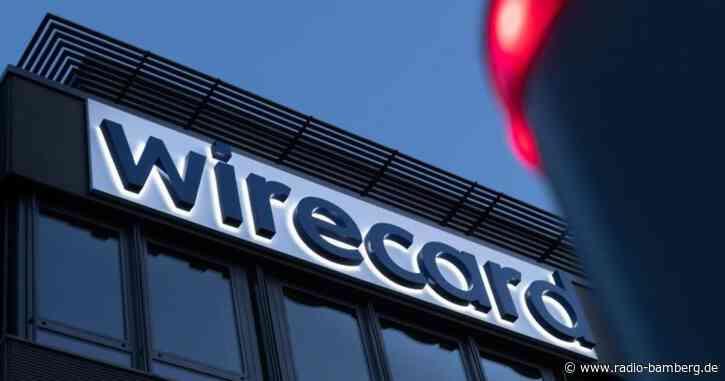 Antrag gegen Veröffentlichung von Wirecardbericht abgewiesen