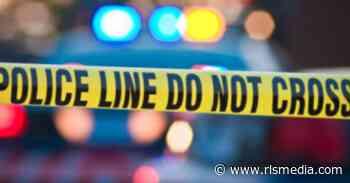 BREAKING: Triple Shooting Under Investigation in Newark's South Ward - RLS Media
