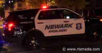 Deadly Shooting Under Investigation in Newark's South Ward - RLS Media