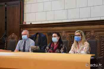 Des audiences pénales se déroulent désormais au tribunal de Bernay - L'Eveil Normand