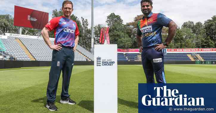 Eoin Morgan says historical tweets have been 'taken out of context'