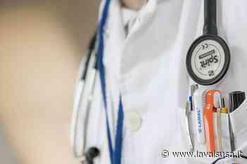 Da Condove a Ivrea per una visita medica: la segnalazione di un lettore e la risposta dell'Asl To3 - lavalsusa.it