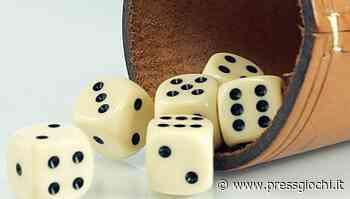 Ivrea. In Consiglio mozione contro ddl regionale sul gioco d'azzardo - http://www.pressgiochi.it/