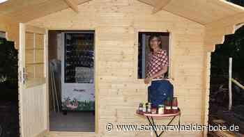 Gastronomie in Rottweil - Erleichterung über Lockerungen im Außenbereich ist groß - Schwarzwälder Bote