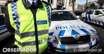 PSP do Porto reforça policiamento no São João e apela ao cumprimento das regras - Observador