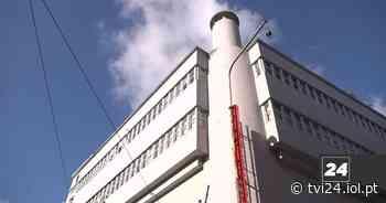 Porto presta homenagem a Rogério de Azevedo, criador da emblemática Garagem do Comércio - TVI24