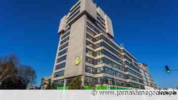 Incus Capital compra edifício de escritórios D. Manuel II no Porto - Jornal de Negócios