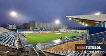 FC Porto: administrador da SAD condenado por agressão   MAISFUTEBOL - Maisfutebol