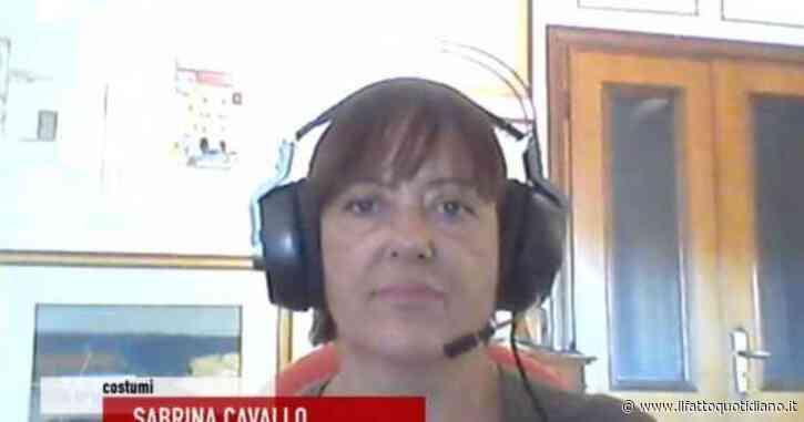 Denise Pipitone, l'ex pm Maria Angioni che seguì il caso è indagata per false dichiarazioni
