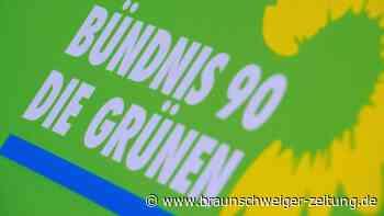 Grüne Wohlfühlrepublik: Das Wahlprogramm der Partei