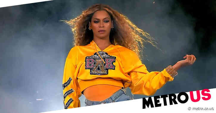 Trick Daddy claims Beyonce 'can't sing' and the BeyHive reacts accordingly