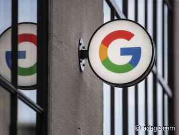 Google's adtech power probed by European Union