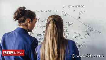 I want girls to be proud of being girls, says Ofsted chief inspector