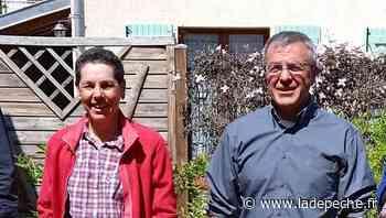Tarascon-sur-Ariège. Canton du Sabarthès : décryptages, réactions et consignes de vote pour le second tour - ladepeche.fr