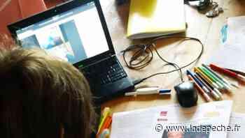 Tarascon-sur-Ariège. Socle numérique à l'école : le projet de la commune retenu - ladepeche.fr