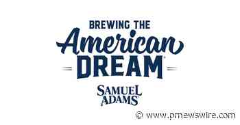 Samuel Adams And StreetShares Foundation Host Largest Virtual Military Veteran Speed Coaching Event
