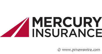 Mercury Insurance Launches MercuryGO for Oklahoma Drivers