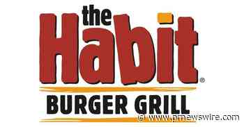 The Habit Burger Grill Expands Arizona Footprint With Second Restaurant In Tempe