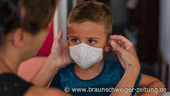 Corona-Impfungen bei Kindern - So läuft es in den USA