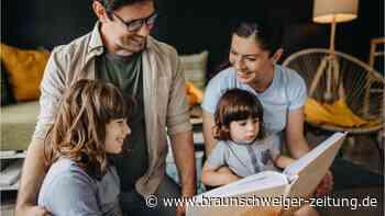 Hartz IV: neuer Kinderfreizeit-Bonus ab August