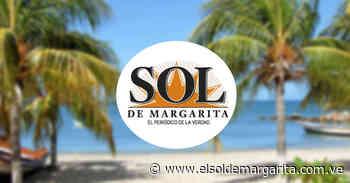 Bandas de Margarita rinden homenaje al Cristo de Pampatar - elsoldemargarita.com.ve