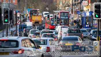 Travel delays in Barking and Dagenham, Newham from June 21 - Barking and Dagenham Post