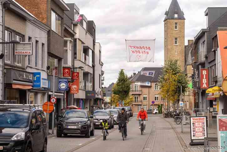 Start of Summer: Bornemse handelaars blijven langer (en ook zondag) open