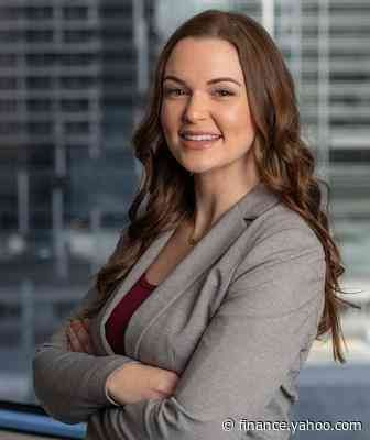 Konnect Agency Promotes Tara Lopez to Vice President of Operations - Yahoo Finance