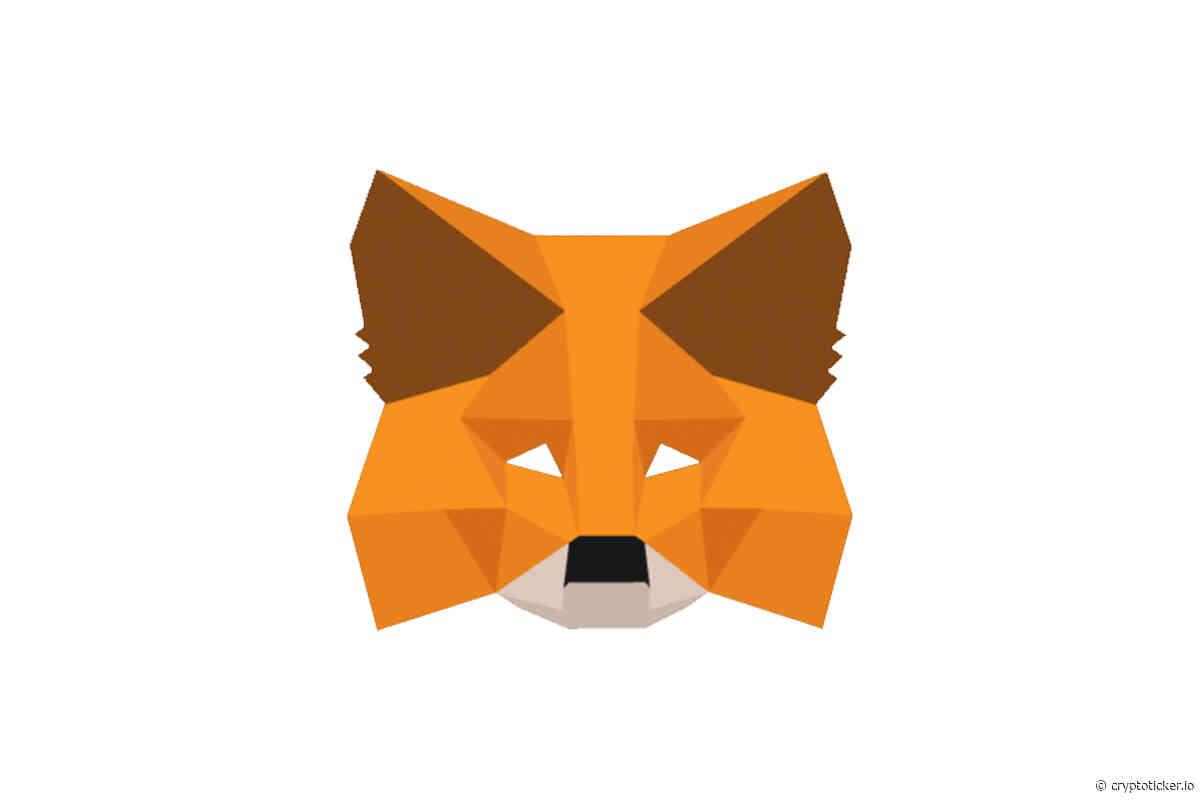 Wie füge ich Polygon (Matic Network) zur Metamask hinzu? - CryptoTicker.io - Bitcoin Kurs, Ethereum Kurs & Crypto News
