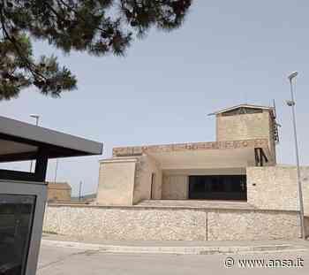 A Matera al via progetto per i 70 anni del borgo La Martella - Basilicata - Agenzia ANSA
