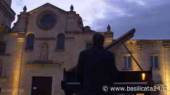 La grande festa del pianoforte arriva a Matera - Basilicata24