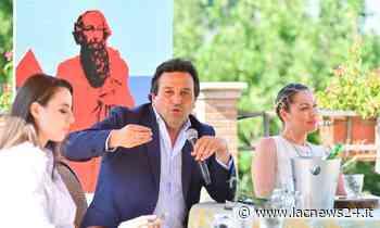 Turismo Calabria, i Bronzi come i Sassi di Matera: la Regione punta alla Carta dei 100 Marcatori identitari - LaC news24