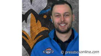Catching Up With Aberdeen IronBirds GM Jack Graham - Press Box