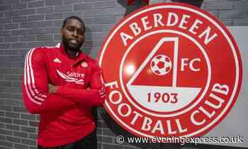 Willie Miller: Aberdeen still need further attacking additions - Aberdeen Evening Express