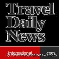 Brand new Discover Aberdeen store opens at Aberdeen International Airport - Travel Daily News International