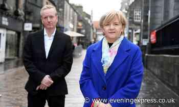 Aberdeen Inspired gains city council's 18 votes in Bid ballot - Aberdeen Evening Express