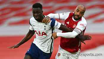 Arsenal, Chelsea, Spurs to play in pre-season Mind Series