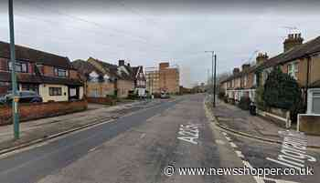 Witness appeal after man robbed by teenagers in Dartford