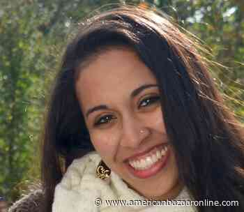 Indian American Tara Srinivas wins Fulbright... - The American Bazaar