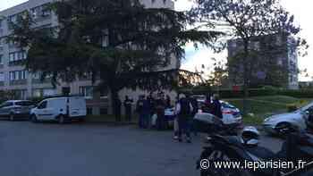 Champigny-sur-Marne : un jeune homme de 17 ans tué par arme blanche - Le Parisien