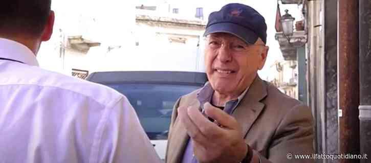 """Mafia, il processo a Rosario Cattafi rischia la prescrizione. Interrogazione M5s a Cartabia: """"Gravissimi ritardi nel procedimento"""""""