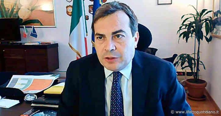 """Dichiarazione congiunta di 13 Paesi Ue contro la legge ungherese anti Lgbt. L'Italia non firma: """"Prima chiarimenti da Budapest"""""""