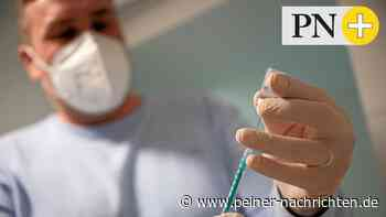 Corona in Wolfsburg: Impfungen, Infektionen, Inzidenz - Peiner Nachrichten