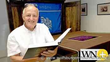 Schalömchen Wolfsburg: Jüdischer Kulturherbst mit vielen Events - Wolfsburger Nachrichten