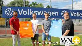 Neuwirt und Simon kehren zurück zu Lupo Martini Wolfsburg - Wolfsburger Nachrichten