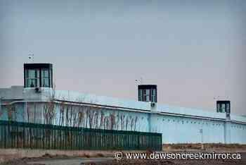 Canada has admitted broken Indigenous relationship, unlike China on Uyghurs: Trudeau - Dawson Creek Mirror