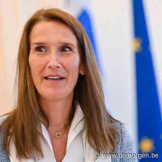 Wilmès en twaalf EU-collega's veroordelen omstreden Hongaarse wet