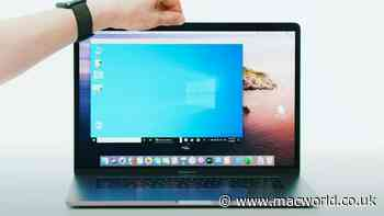 Get 25% off Parallels Desktop 16, the best virtual machine for Mac