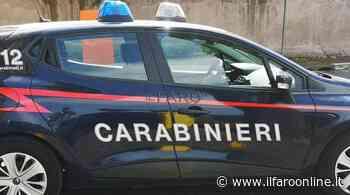 Maltrattava moglie e figlia, nei guai un 74enne di Formia - Il Faro online